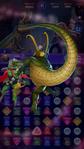 Loki (Alligator of Mischief) Get Help