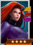 Medusa (Inhuman Queen) Enemy