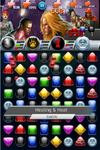 Daken (Dark Avengers) Healing & Heat