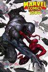Venom 1000 Variant