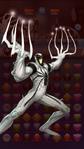 Anti-Venom (Eddie Brock) Precision Purge