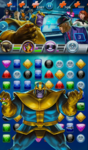 Thanos (The Mad Titan) Come and Get Me! (1)