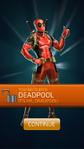 Recruit Deadpool (It's Me, Deadpool!)
