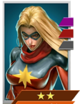 Enemy Moonstone (Dark Avengers)