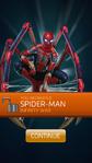 Spider-Man (Infinity War) Recruit