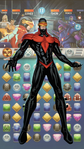 Cyclops (Phoenix Five) Savior of Mutantkind