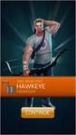 Recruit Hawkeye (Hawkguy)