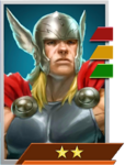 Enemy Thor (Marvel NOW!)