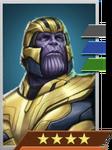 Thanos (Endgame) Enemy