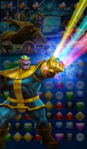 Thanos (The Mad Titan) Come and Get Me! (2)