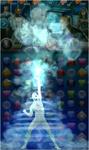 Iceman (All New X-Men) Whiteout