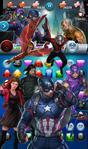 Steve Rogers (First Avenger) Earth's Mightiest Heroes