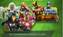 The Simulator Offer.png