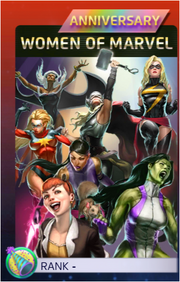 Women of Marvel (2nd Anniversary).png