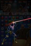 Professor X (Classic) To Me, My X-Men Cyclops