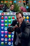Agent Coulson (Agents of S.H.I.E.L.D.) Best Laid Plans