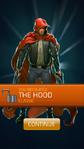 Recruit The Hood (Classic)