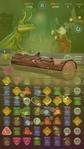 Loki (Alligator of Mischief) Just a Log