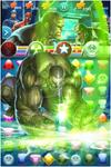 The Hulk (Indestructible) Smash