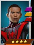 Enemy Miles Morales (Spider-Man)