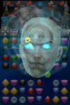 Professor X (Charles Xavier) Master Plan