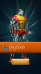 Recruit Colossus (Classic)