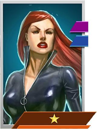 Deadpool vs Heroes (Anniversary) Missions