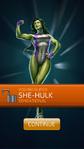 Recruit She-Hulk Modern