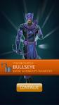 Recruit Bullseye (Dark Avengers)