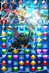 Thor (Modern) Thunder Strike