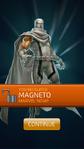 Recruit Magneto (Marvel NOW!)