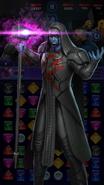 Ronan (The Accuser) Uncompromising Power