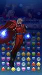 Magneto (Age of Apocalypse) Polar Coordination