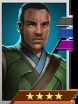 Mordo (Master of the Mystic Arts) Enemy