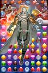 Magneto (Marvel NOW!) Iron Hammer