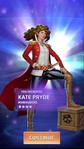 Kate Pryde (Marauders) Recruit