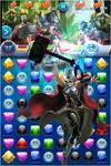 Thor (Goddess of Thunder) Striking Distance