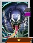 Enemy Venom (Dark Avengers)