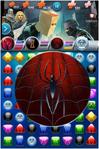 Spider-Man (Bag-Man) Snarky Remark