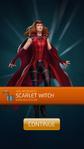 Scarlet Witch (WandaVision) Recruit