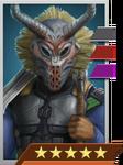 Killmonger (Erik Stevens) Enemy