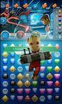 Rocket & Groot (Awesome Mix Vol 2) I Aaaaaam Groot!!
