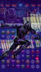 Black Panther (King of Wakanda) Kinetic Shield