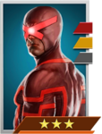 Enemy Cyclops (Uncanny X-Men)