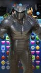Loki (God of Mischief) Destroy Everything