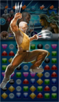 Wolverine (Old Man Logan) Old Habits
