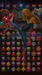 Spider-Man (Infinity War) Quick Reflexes