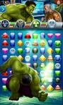 The Hulk (Bruce Banner) HULK Smash