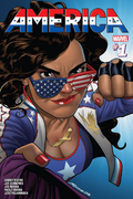 America Chavez (Young Avengers).png