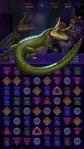 Loki (Alligator of Mischief) Insti-gator